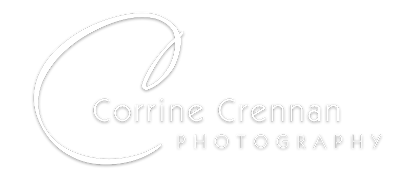 Corrine Crennan Photography